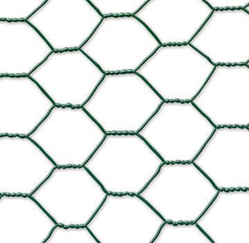 GALVANEX PLAST GALVANEX PLAST 13 1X5M