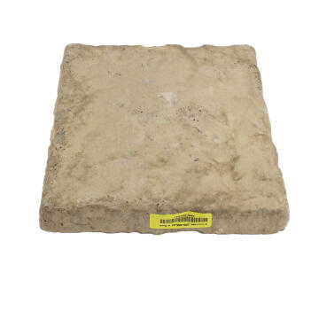 PAVER R/COTTAGE 300X300X40CM A ROCK