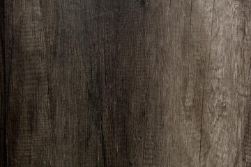Plank Melamine on Chip Camden Linear 16mm thick-2750x450mm