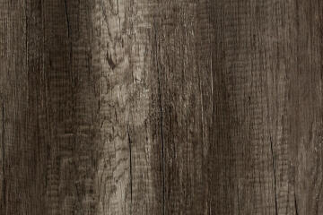 Plank Melamine on Chip Camden Linear 16mm thick-2750x530mm