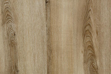 Plank Melamine on Chip Washed Shale Textured 16mm thick-2750x300mm