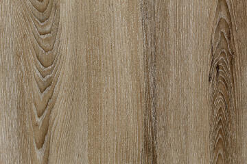 Plank Melamine on Chip Washed Shale Textured 16mm thick-2750x530mm