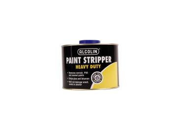 PAINT STRIPPER 1L