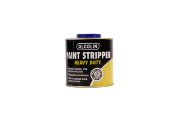PAINT STRIPPER 500ML