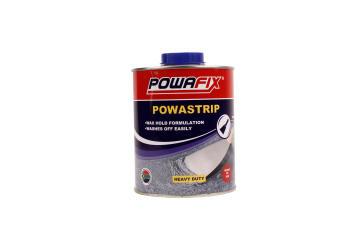 POWAFIX PAINT STRIPPER 1L