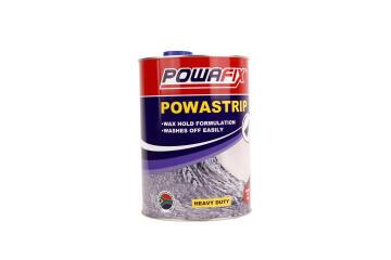 POWAFIX PAINT STRIPPER 5L