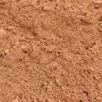Plaster Sand 1m3