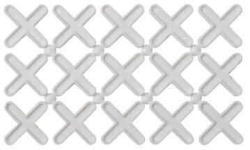 FALCON TILE SPACERS 3MM X