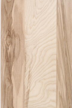 Plank Solid Wood 20mm thick-900x305mm