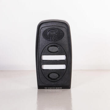 Intercom audio wired Polophone CENTURION