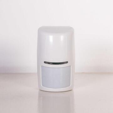 Motion sensor wired passive SENTRY