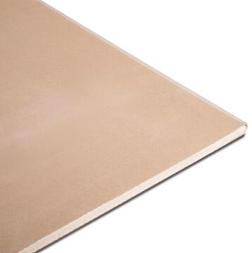 Ceiling Plaster Board Gypsum 1.2m x 2.7m 12mm
