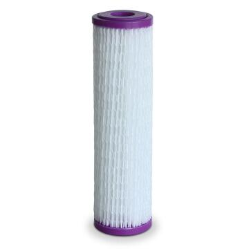 Post Filter for 5 stage filter LAVIDA SPRING