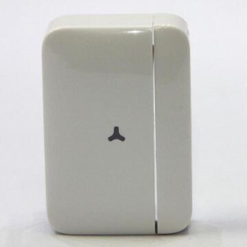 Remote 4 button MXK