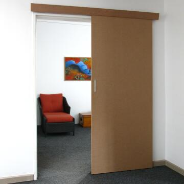 Sliding door interior styla 930x2050mm