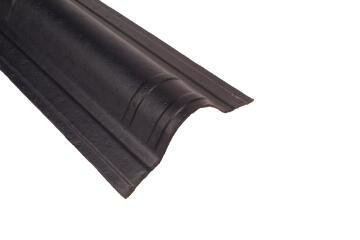 Slim Cap Grey Ardoise 1.06X0.19m ONDUVILLA