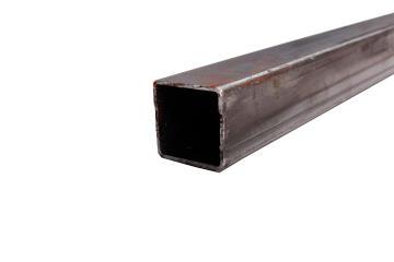 Square Tube 12mm x 6m x 1.6mm