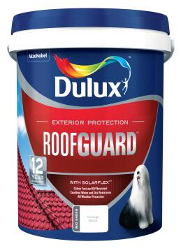 DLX ROOFGUARD ABBEY LANE 20L