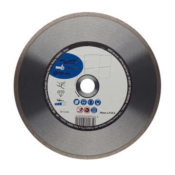 Diamond Disc Ceramic 230X22,2Mm