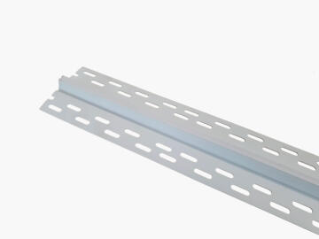 Expansion Joint 3m
