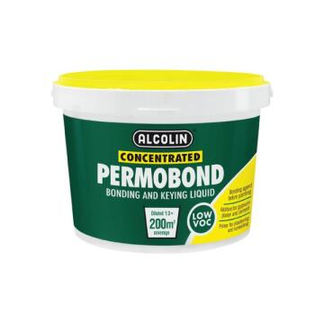 PERMOBOND 5L