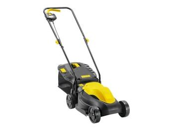LAWN MOWER ELECTRIC 1000W