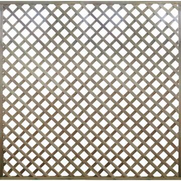 TREILLIS PREMICES 1800X1800 MM