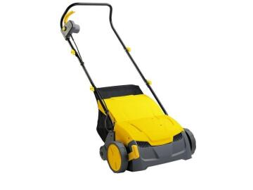 SCARIFIER ELECTRIC 1300W