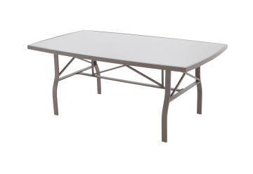 TABLE ROMA