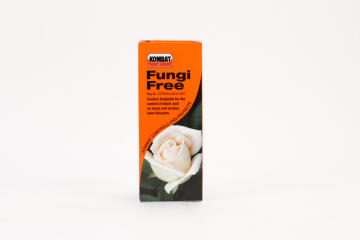 FUNGI FREE 50ML