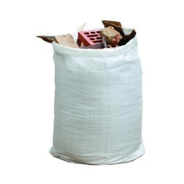 Rubble Bag Geolia