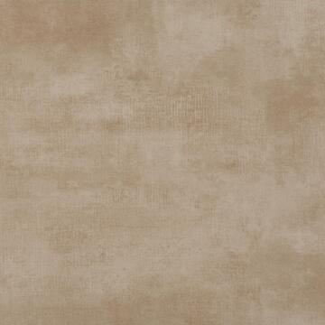 Floor Tile Ceramic Vanguard Taupe 45x45cm (1.42m2)
