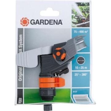 GARDENA SPRINK PULSE HEAD