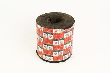 Waterproofing Malthoid 2Ply 20m x 225mm ABE