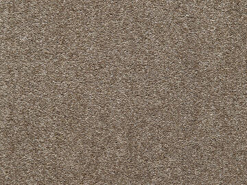 Wall-To-Wall Carpet Frivola Sand 4m