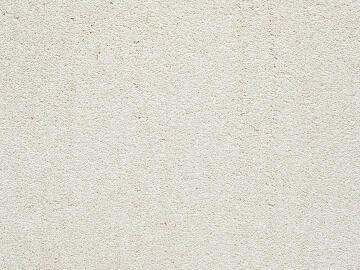 Wall-To-Wall Carpet Frivola Cream 4m
