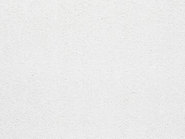 Wall-To-Wall Carpet Frivola White 4m