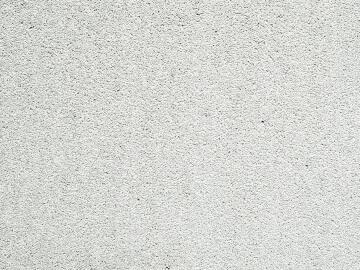 Wall-To-Wall Carpet Frivola Dove Grey 4m