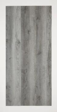 Luxury Vinyl Tile Verve Silver Trees Click 152.4x22.86cm (2.09m2)