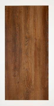 Luxury Vinyl Tile Verve Autumn Falls Click 152.4x22.86cm (2.09m2)
