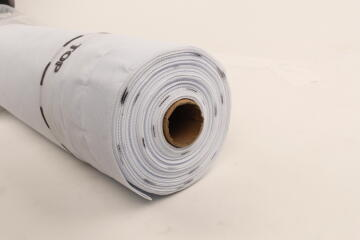 Breathable Undertile Roof Membrane 1.5m x 30m