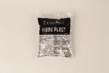 Plaster Reinforcing Micro Fibres 6mm 250g