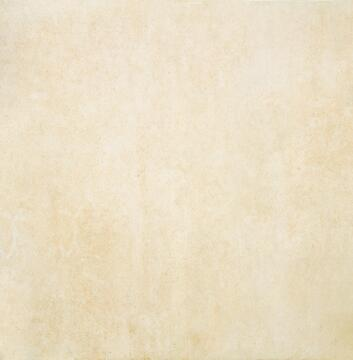 Floor Tile Ceramic Denver Crema 45x45cm (1.42m2)