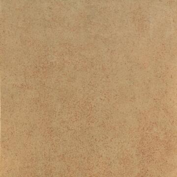 Floor Tile Ceramic Denver Teja 45x45cm (1.42m2)