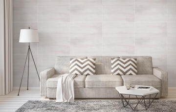 Wall Tile Ceramic Essence Grey 30x60cm (2.52m2)