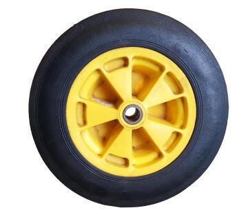 Wheelbarrow WheelHEAVY DUTY