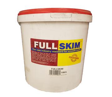 Full Skim 18kg