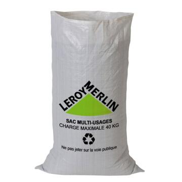 Waste Bag 40lt