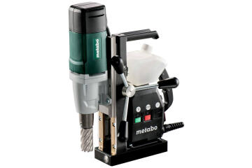 MAG 32 MAGNETIC CORE DRILL METABO