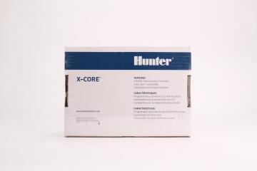 HUNTER XC 4ST CONTROLLER INDOOR